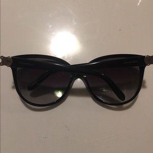 Tiffany Sunglasses 😎